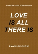 Love Is All There Is Cover